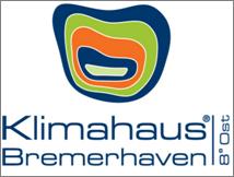 161006_lbu_klimahaus_logo